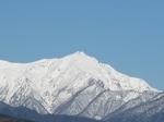 20121125谷川岳s-.jpg
