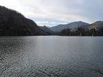 20121125赤谷湖s-.jpg