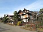20121125須川宿本陣跡地s-.jpg