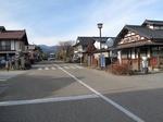 20121125須川宿s-.jpg