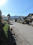 2012125塚原宿s-.jpg