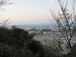 20131030陣場峠 (2).JPG