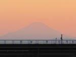 20131121富士.JPG