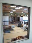 20131121対局室s- .jpg