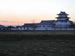20131121関宿城.JPG