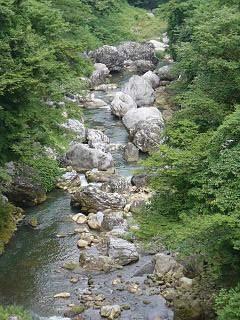 2060820惣岳渓谷.JPG