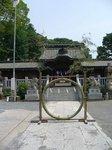 今宮神社茅の輪s-.jpg